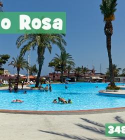 Porto Rosa Village